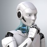 Profile picture of zetabot